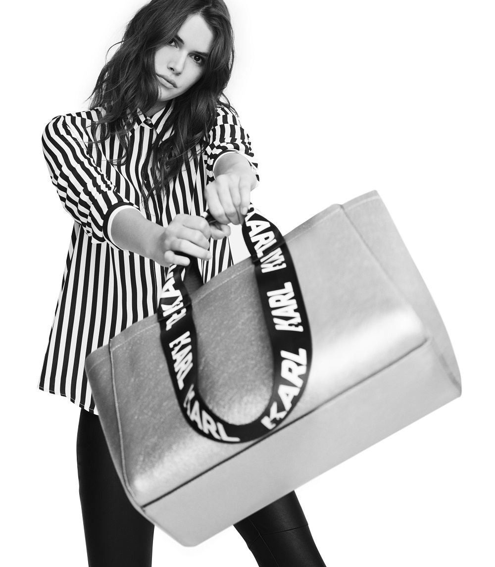 Karl Lagerfeld for Falabella (5)